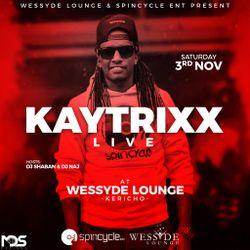 Kenyan shows | Mixcloud