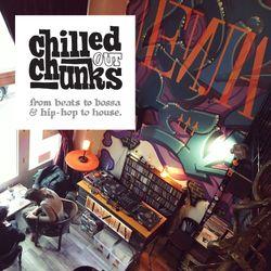 Chilled out Chunks vol. 13: Bill Withers, Liz Aku, Khruangbin, Melodiesinfonie, Skinny Pelembe, …
