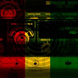 Cease & Sekkle Volume 2 (Music of Jamaica)   SCV Podcasts Vol 199