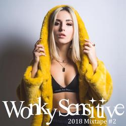 2018 Mixtape #2