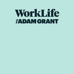 Dear billionaire, I give you a D-minus | WorkLife with Adam Grant