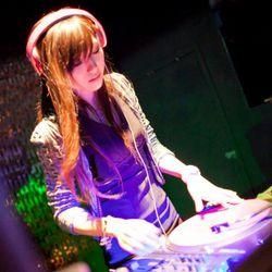 DJ Ellie mix 1110