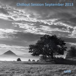 Chillout Session September 2013