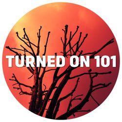 Turned On 101: Fatima Yamaha, Booka Shade, Nachtbraker, Locked Groove, Lauer