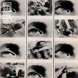 Radio Cómeme - The Dreamcatcher 20 by Borusiade