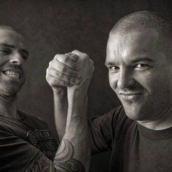 Chris Liebing & Speedy J - Tunox (Early Edit)