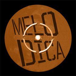 Melodica 5 March 2012 (live in Bristol)