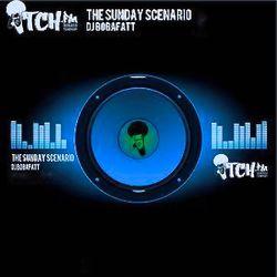 Strictly Beats 1 | Live on Itch FM 8.12.13