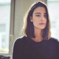 Exclusive mix 64: Amélie Lens