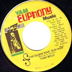 Roots Reggae Dub Steppers Duburban at the controls Live on Bassport FM Radio Lockdown 17-04-2020