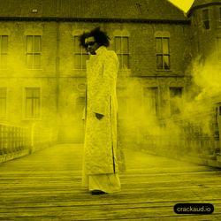 Crack Mix 318: Mairo Nawaz