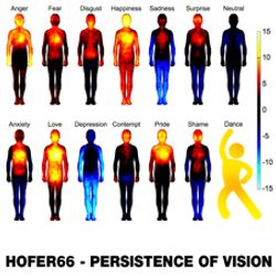hofer66 - persistence of vision - ibiza global radio - 1406189