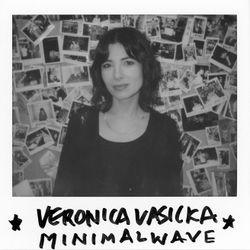 BIS Radio Show #923 with Veronica Vasicka