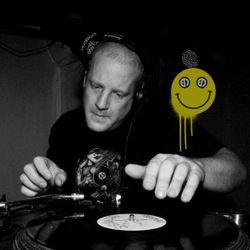 EPM podcast #76 - Jerome Hill