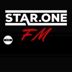 Star.One FM: December 2015