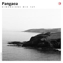 DIM169 - Pangaea
