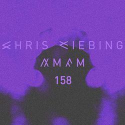 am/fm | 158