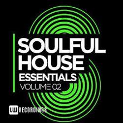 SoulFulHouse Essentials Vol 2