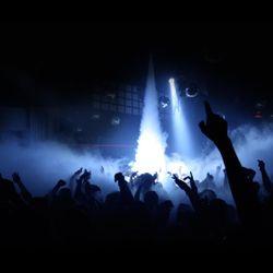 Beatspeak (A Little Bit Deeper) 001
