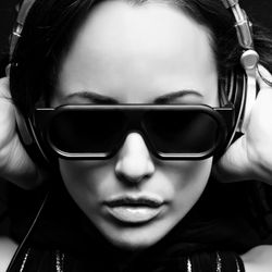 The Remixes Mix