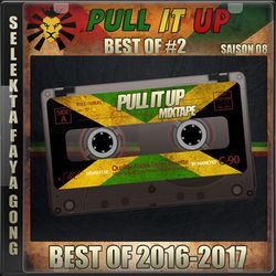 Pull It Up - Best Of 02 - S8
