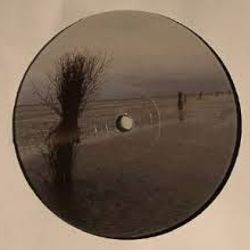 René & Bacus ~ Minimal Experimental Ambient Dub Techno Vol 4 (Mixed 27th Feb 2015)