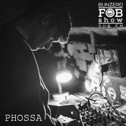 SUB FM - BunZ & Phossa - 12 07 18