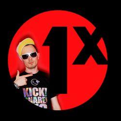 Crissy Criss & Tali Liquid 1Xtra Mix 03.03.09