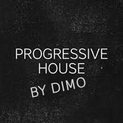 Progressive House  Summer 2017 Re-edit