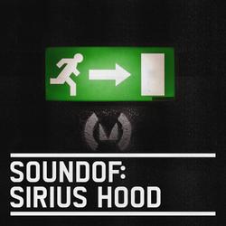 SoundOf: Sirus Hood