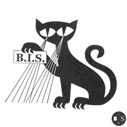 BIS Radio Show #744 with Tim Sweeney