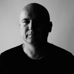 The Gallery Presents - Stefano Noferini (BBQ Pre-Party Mix)