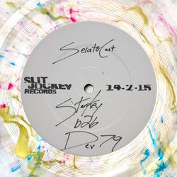 SeratoCast Mix 23 - Starkey b2b Dev79