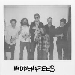 BIS Radio Show #718 with Hidden Fees (Live Performance) + Tim Sweeney