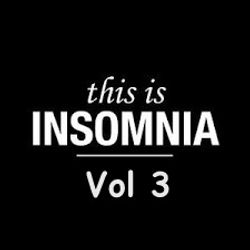 This Is Insomnia Vol 3