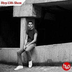 Hyp 138: Shox