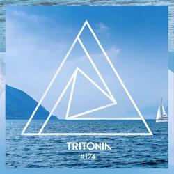 Tritonia 174