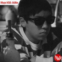 Hyp 102: Alfie