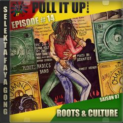Pull It Up - Episode 14 - S7