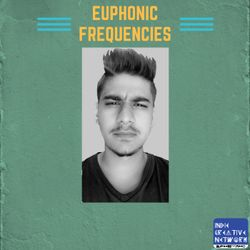 Euphonic Frequencies: Episode 5