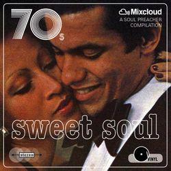 70s Sweet Soul