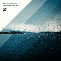 Tobie Sobie Miastu Mix by SHO (Absys Records)