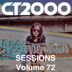 Sessions Volume 72