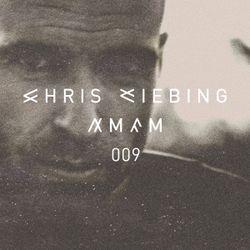 am/fm | 009