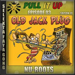 Pull It Up - Episode 03 - S10