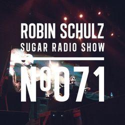 Robin Schulz | Sugar Radio 071