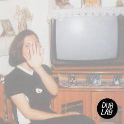 Teenage Dreams - August 2017 w/ Diet CV & DJ Brom