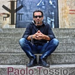 Paolo Tossio 2018-05-25