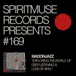Spiritmuse Records presents #169