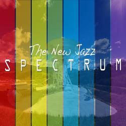 The New Jazz Spectrum Vol.2